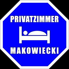 privatzimmermakowiecki